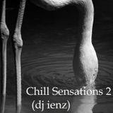 Chill Sensations 2 (dj ienz)