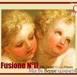 Fusione N° II (Beppe14091971Dj)