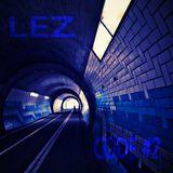 Lez - Code #2