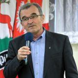 """""""Inka - zachowałam się jak trzeba"""" - Piotr Szubarczyk"""