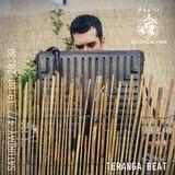 Teranga Beat - 04 July 2020