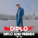 Diplo - Diplo & Friends (2019-03-16)
