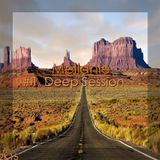 Mellanie_#1Deep Session 2K15
