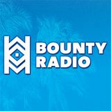 Bounty Radio #5: Africa & Middle East Selection