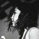 KALX Shortwave Mix 01-20-14
