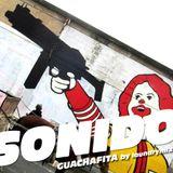 SONIDO GUACHAFITA by  LAUNDRYMIX (MEXICAN CUMBIA)
