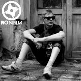 140 Ninja Podcast 050 - Kovaakh
