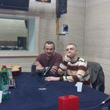 Druga strana racunara emisija 30 Radio Beograd 1 treci deo