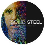 SOLID STEEL 03.07.19 - FOUR TET