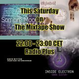 The Mixtape Show NR 15
