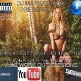 ★★★★ #VOL2 JUMP UP DJ MARKIEMARK FEEL THE POWER WORK OUT SESSIONS 2016 187BPM 1 HOUR WORKOUT VIBES ★