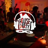 Man2Sky House Party with my men Mikke Eastwood - Exclusive - Best House - Techno - Elektro