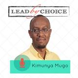 004 Top 3 Attitudes To Win At Leadership