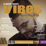 VIBES EP.2 (Motown Soul)