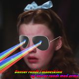 DJ DEADSWAN - BEYOND THE RAINBOW
