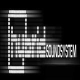 Hybrid - Hybrid Soundsystem (2009.05.26.)