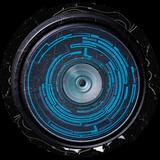 Sintax: DnB Summer Mix 2014