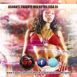 Ashanti Mini Mix