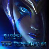 T3chNoMania #11