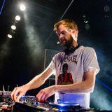 Todd Terje - Essential Mix 2013