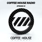 Coffee House Radio Episode 24
