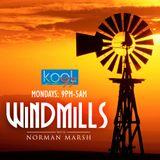 WINDMILLS SEPTEMBER 2-2019