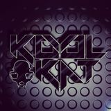 Kool Kat and Bass - Vinyl Edition