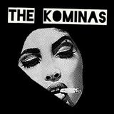 The Kominas for _ _ _