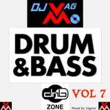 DnB Zone Vol 7