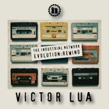 Victor Lua - Evolution Rewind