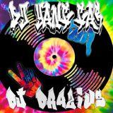 Dj Drazius b2b Dj Yang-Gar - Bass Pod Crew Episode 2 (Freestyle)