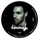 Dimmish | Deep Tech Special 109 170109