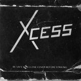 A TRIBUTE TO CLUB XCESS BY DJ NRG