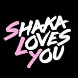 Shaka loves You : Summer sessions vol .4