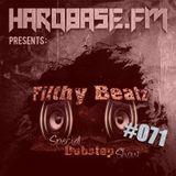 Bass Monsta - Filthy Beatz #071 - Part 1 (Dubstep, Trap)