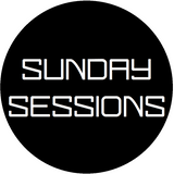 #SundaySessions Drum & Bass : November 12th 2017