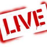 Jody DJ LIVE @Velareef (TV) - 29/06/2013