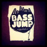 Magnusonfire Live @ Bass Jump 14/3/13