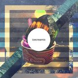 Guest Mix 015 Muc J -Ice Cream Mix