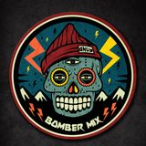 GNUS - Bomber MIX