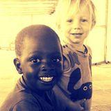 SweetLive & Maine play Karma Africa