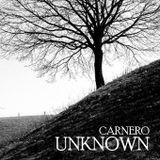 Carnero - Unknown