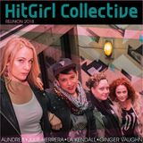 HitGirl Collective_Reunion 2018