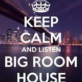 Bigroom Mixset #3