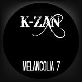 Melancolia 7