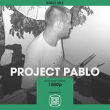 MIMS Guest Mix: PROJECT PABLO (1080p Collection, Canada)