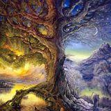 Mythospheric - Colorblind