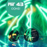 MIR 43 | OOHS!