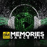 Memories Dance Mix - Spada - 2a parte