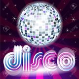 Disco House Recurrence Part 6 (Studio Mix)